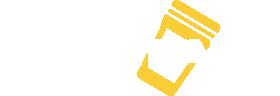 Tap Trail Logo